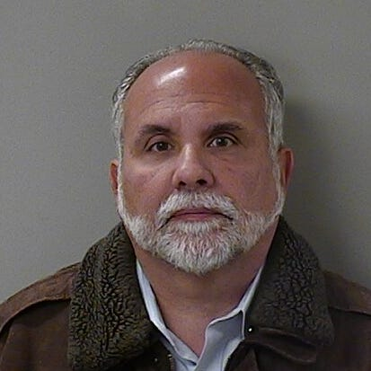 Smyrna doctor charged with sexual battery was still seeing patients weeks later