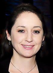 Diana Alba Soular