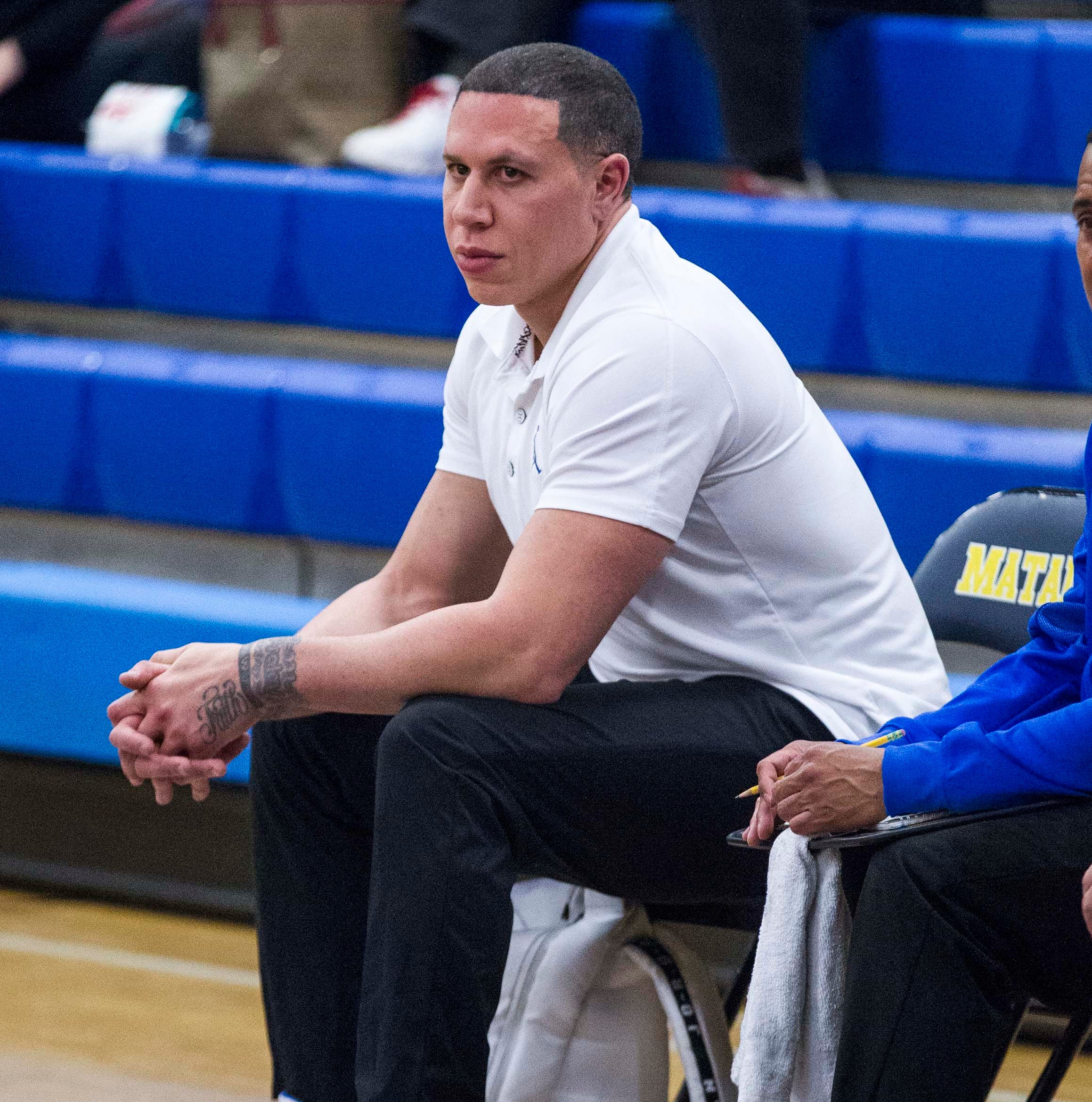 School may have known of Mike Bibby sex-abuse allegations for 2 years