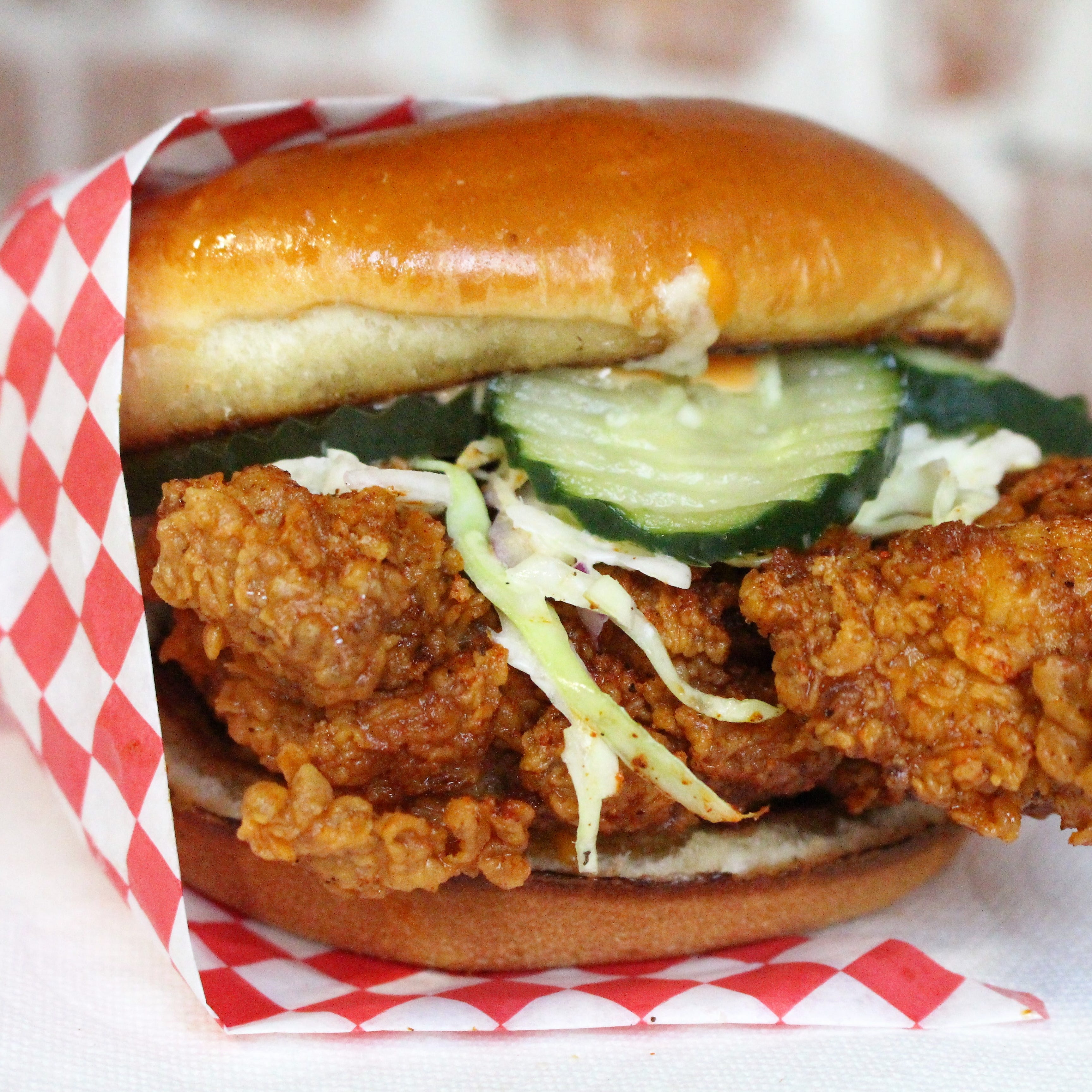Hot chicken, cocktails and beer: 27 Phoenix restaurants and bars opened in February 2019