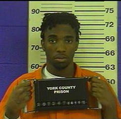 York City police make arrest in 2014 gang-related homicide
