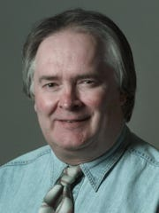 Bob Matthews, former D&C sports columnist, has been unable to host his radio show after suffering a broken ankle.