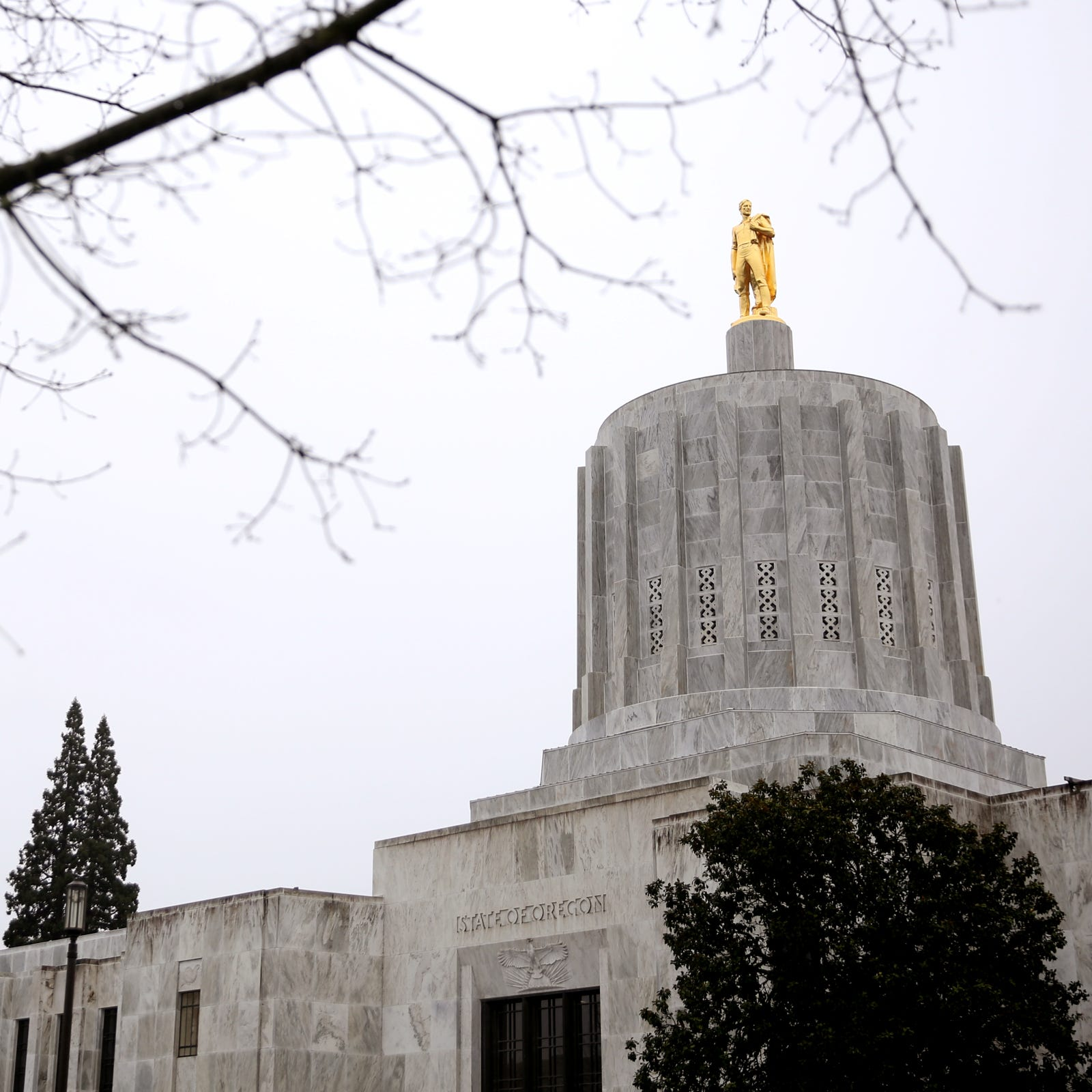 Oregon legislators float plan to lower voting age to 16, stiff opposition likely