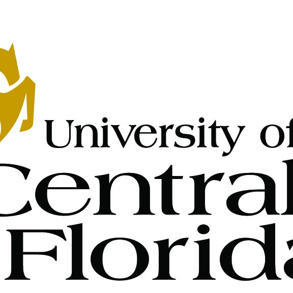 Florida legislator suggests shutting down University of Central Florida