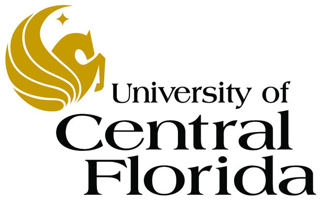 University of Central Florida in Orlando.