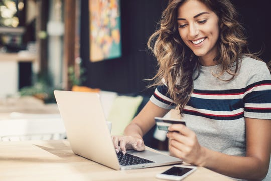 Credit unions and banks are two entirely different institutions. Find out which one is best for you.