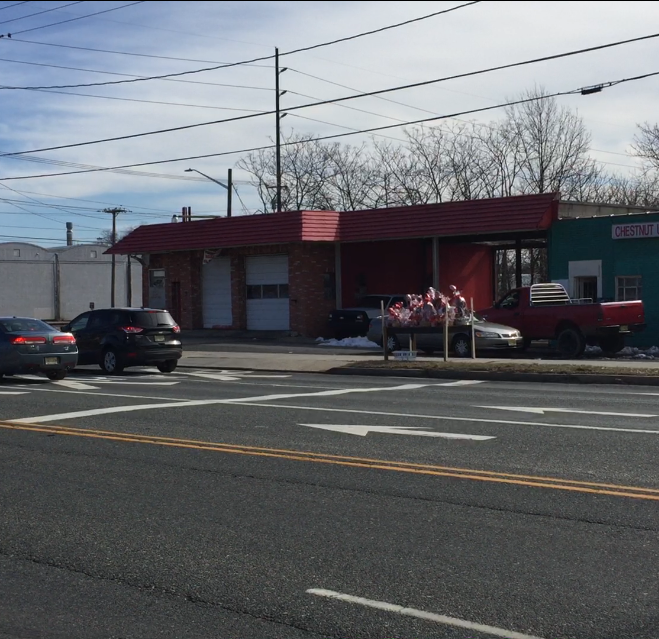 Family Dollar tries again in Vineland