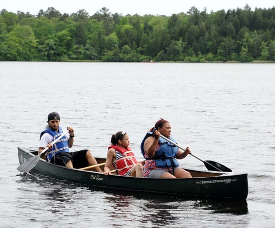 U.S. Coast Guard Auxiliary Flotilla 8-7 will conduct a boating safety class from 8 a.m. to 4 p.m. March 2 at the Parish of All Saints Church at 621 Dock St., in Millville.