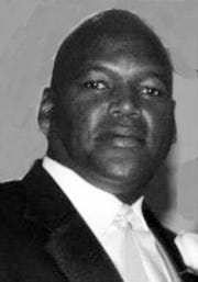 """Lawrence """"Doby"""" Williams, who lead the Wichita Falls Coyotes to the 1969 state championship as quarterback, passed away Feb. 11. 2019, at age 65."""