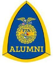 FFA Alumni