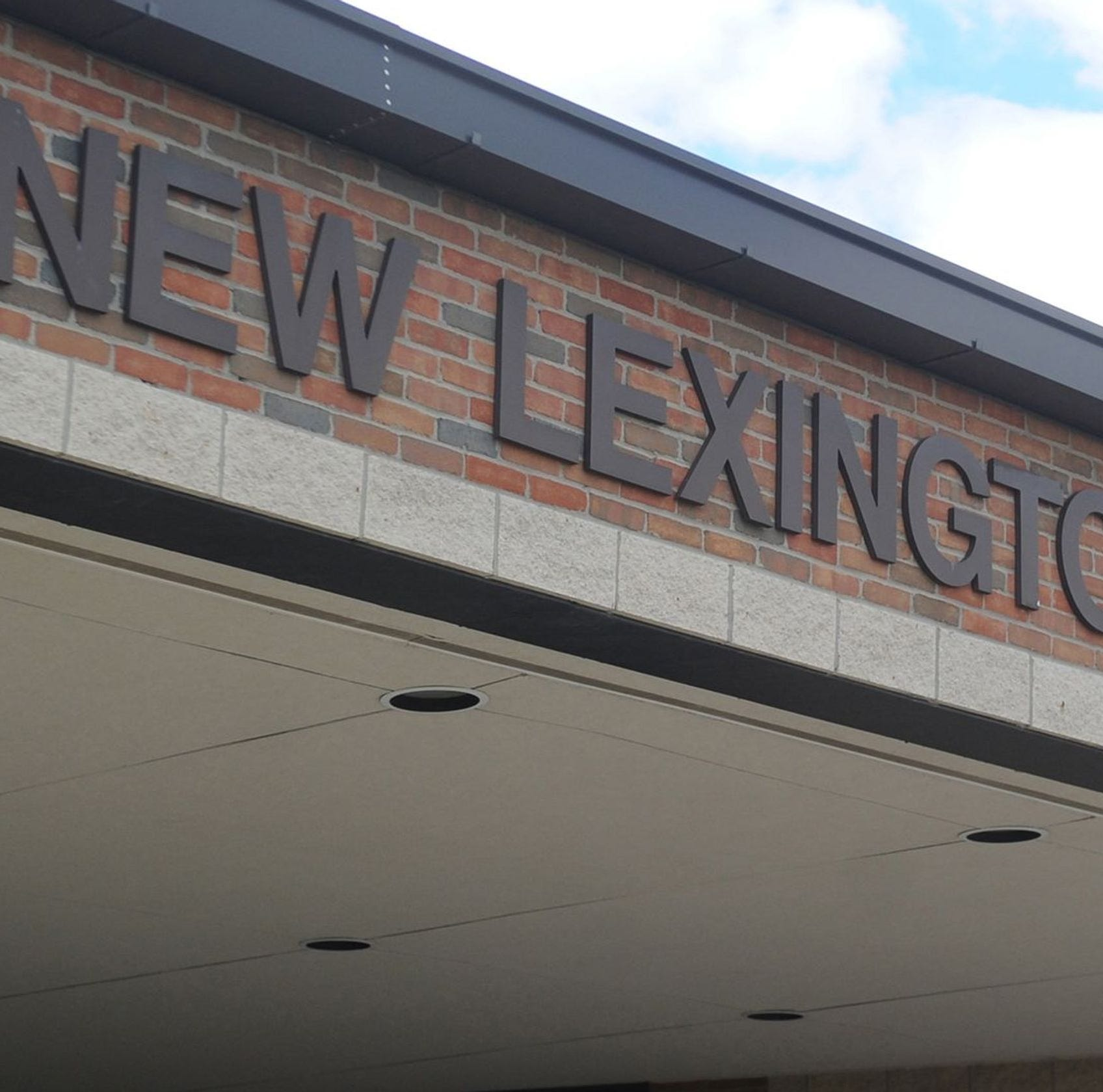 No credible info found following online threat to New Lex school