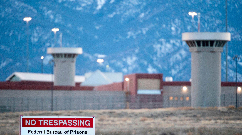 El Chapo to Supermax prison? Hellish security Joaquin Guzman