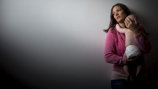 A national panel of experts found that counseling can prevent depression during and after pregnancy.