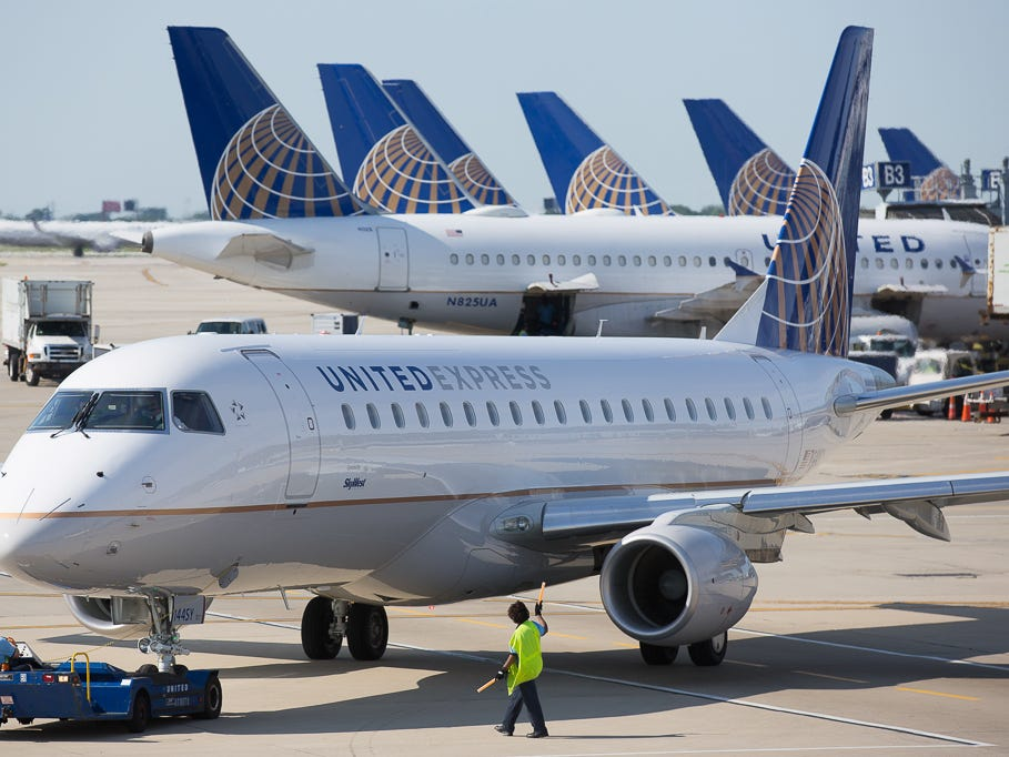 Passenger indicted for alleged mid-flight sexual assault of 19-year-old woman