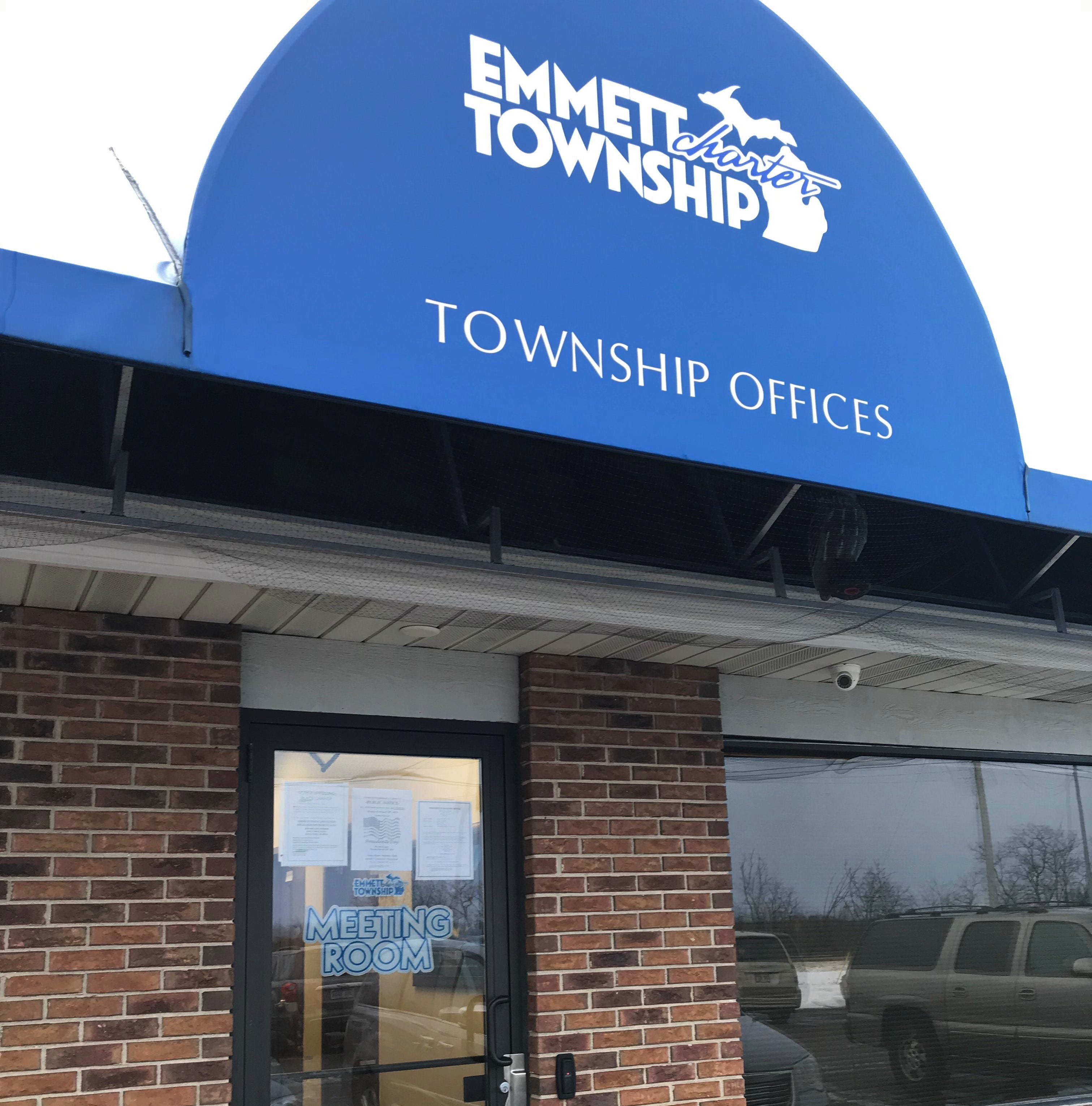 Emmett trustees went against lawyers' advice. Now insurance won't cover legal costs.
