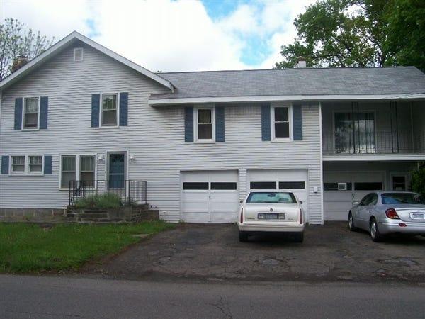 117 Arlington Ave., Vestal was sold for $117,400 on Dec. 6.