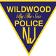 Multiple injuries reported in Wildwood deck collapse Saturday night