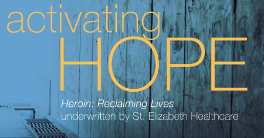 Activating Hope