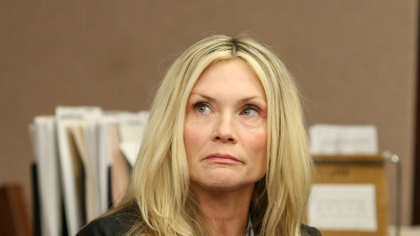Amy Locane Melrose Place Pictures amy locane: 'melrose place' actress sentenced to 5 years in