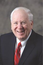 Ambassador Kenneth Quinn