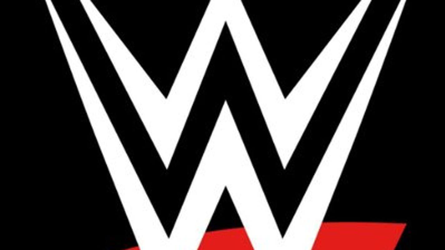 WWE adds San Angelo to 2019 summer schedule