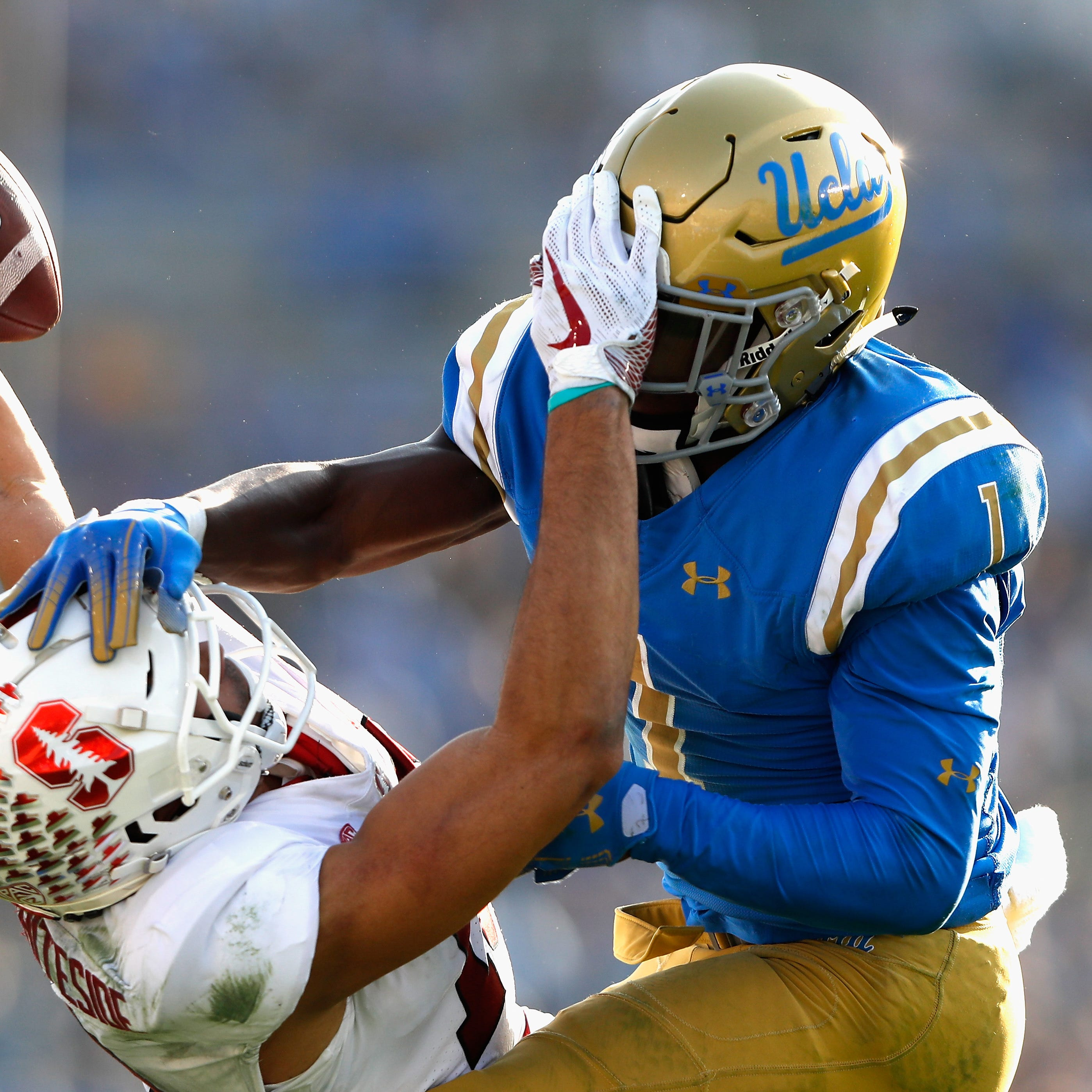 Losing game: Pac-12 Networks' payouts to schools far below targets