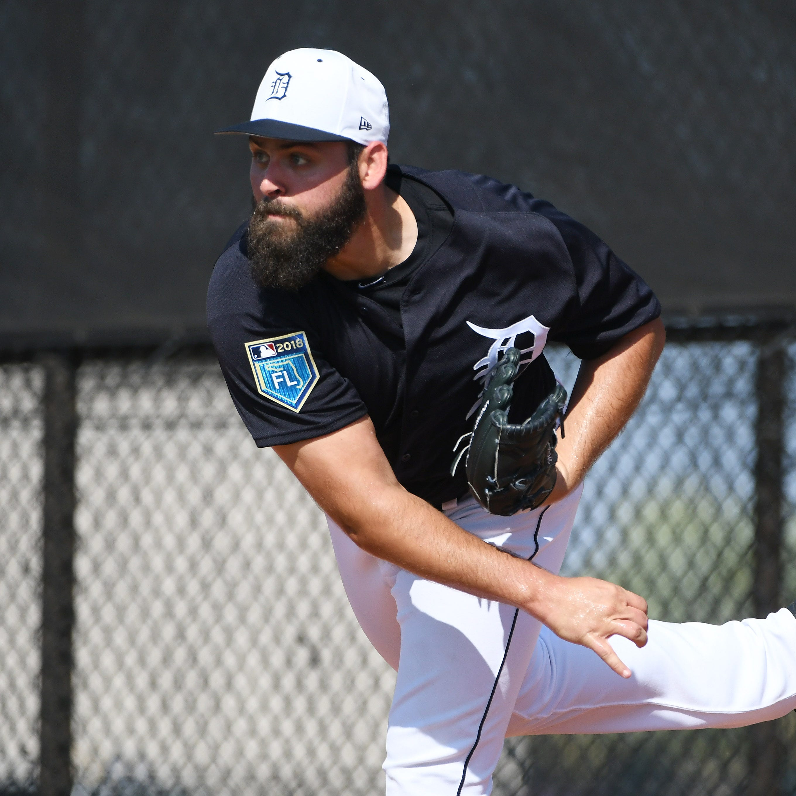 Tigers prevail in first arbitration case since 2001; Fulmer gets $2.8 million