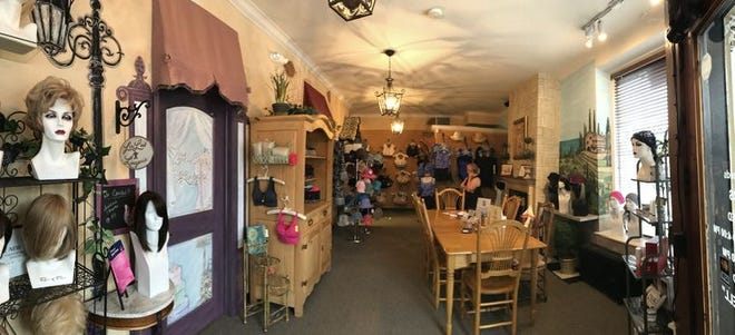 Susan's Special Needs is set to close up shop on Feb. 28.