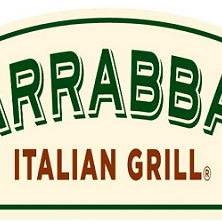 Inspectors force Cape Coral Carrabba's to close temporarily on Valentine's Day