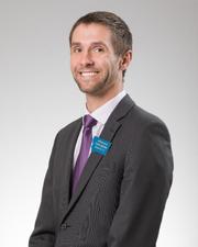 Rep. Zach Brown, D-Bozeman