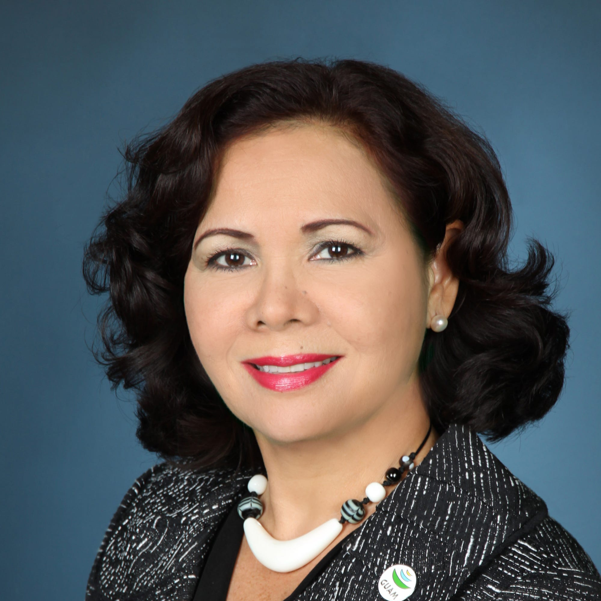 Laguaña takes helm at Guam Visitors Bureau