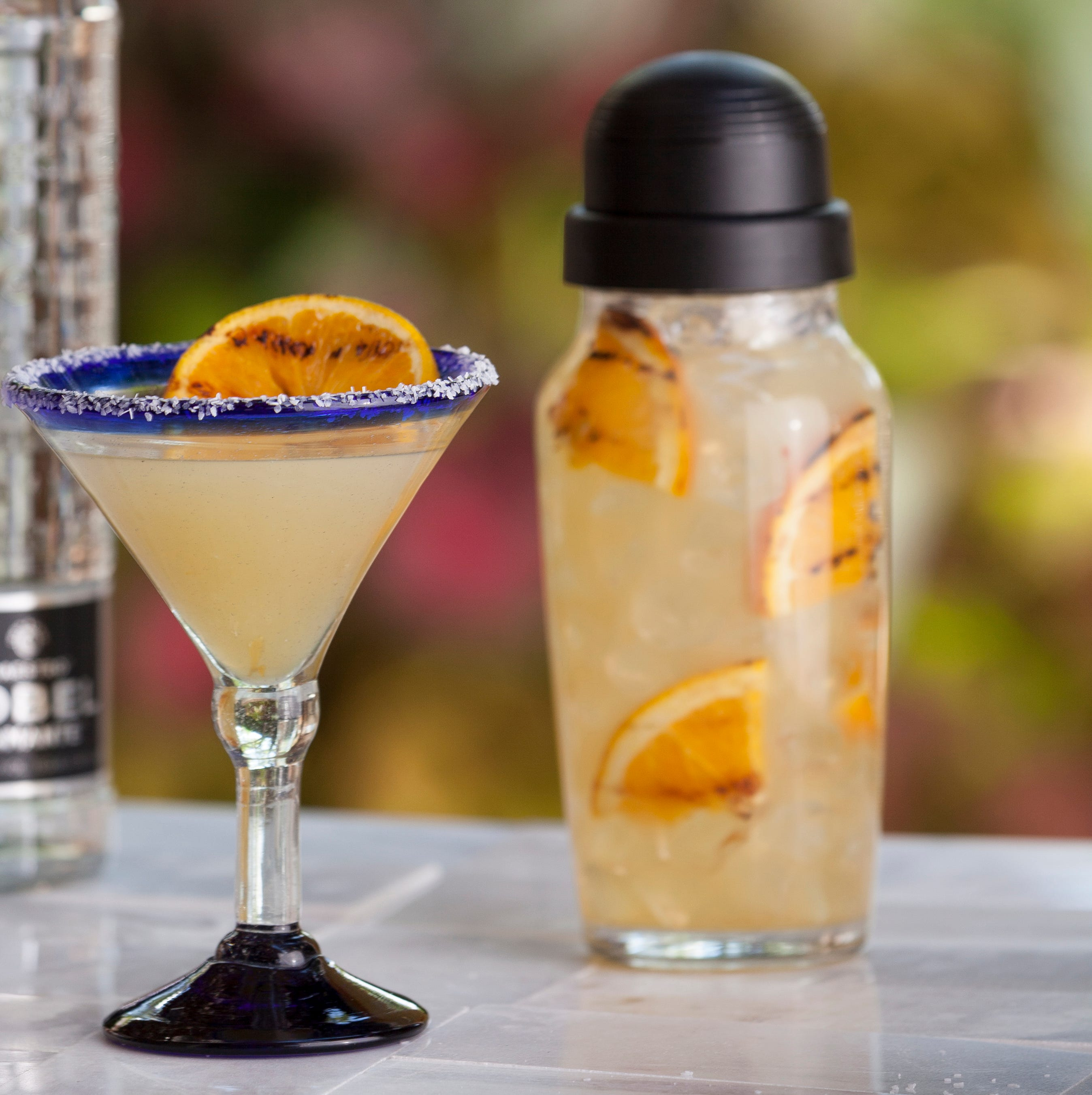 Celebrate National Margarita Day with specials, deals around Indianapolis