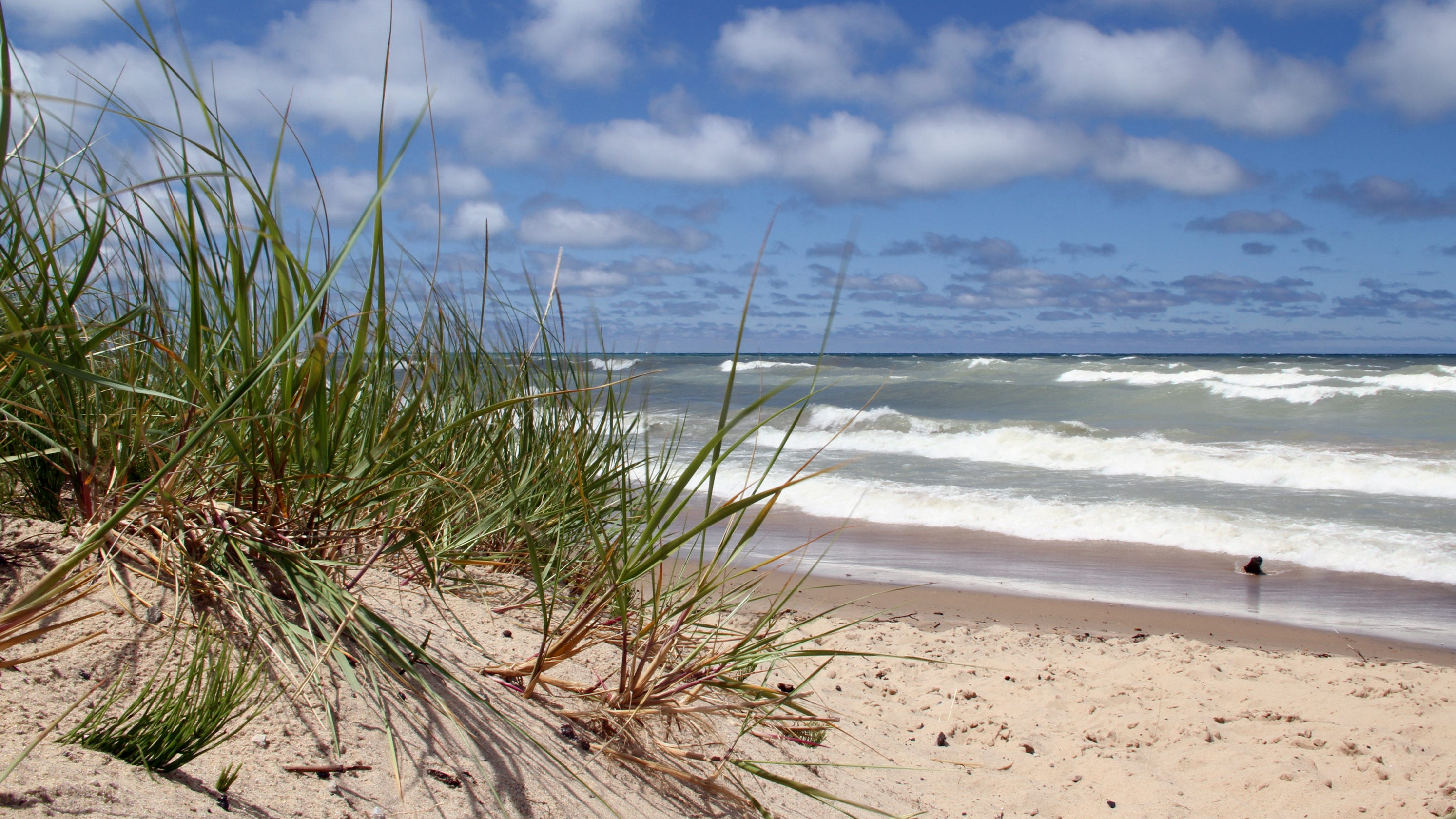 Best camping in Indiana: 10 sites, including Indiana Dunes