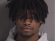 ANGEL, MARQUIES DARNELL Jr., 21 / OBSTRUCTION OF EMERGENCY COMMUNICATIONS (SMMS) / DOMESTIC ABUSE ASSAULT WITHOUT INTENT CAUSING INJU / DOMESTIC ABUSE ASSAULT IMPEDING AIR/BLOOD CAUSING INJ(FELD)