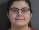 CANALES, YANELI, 25 / DOMESTIC ABUSE ASSAULT WITHOUT INTENT CAUSING INJU