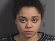 NEWSON, RAYVEN LEE, 20 / CONTEMPT-ILLEGAL RESISTANCE TO ORDER OR PROCESS