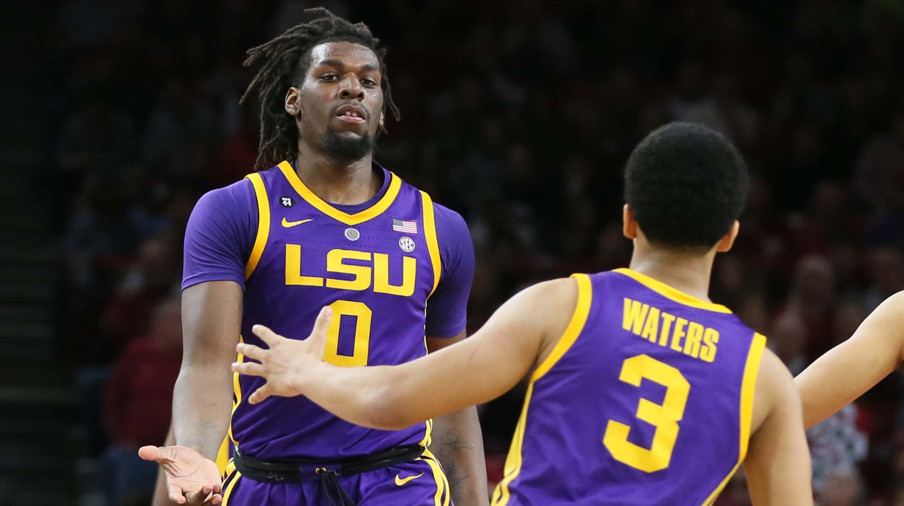903a3148ff7 Tennessee basketball: LSU will test UT Vols in key SEC matchup
