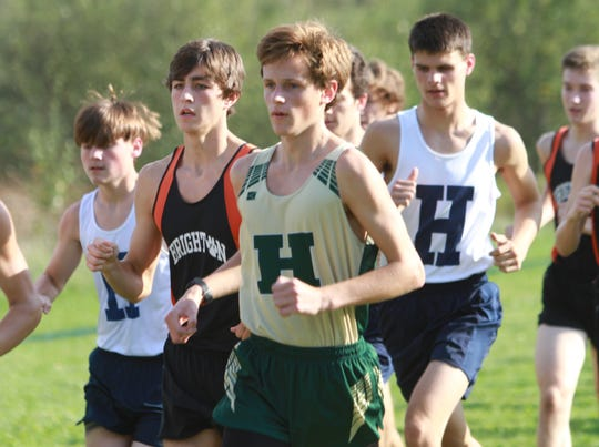 Remaining in the KLAA will enable Howell to preserve rivalries with Livingston County neighbors Brighton and Hartland.