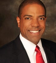 Walter Woods is CEO of the Humana Foundation.