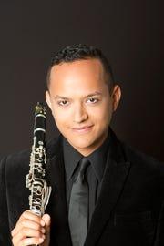 Julian Hernandez