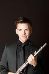 Garrett Hudson