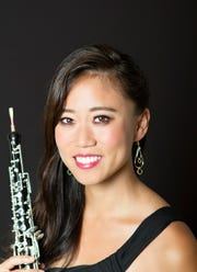 Emily Tsai