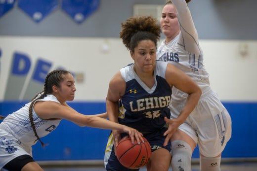 Girls basketball roundup: Barron Collier, Fort Myers ...