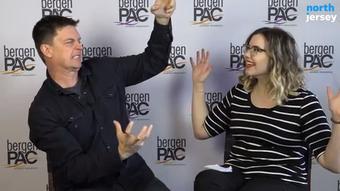 Comedian Jim Breuer starts his residency at BergenPac.