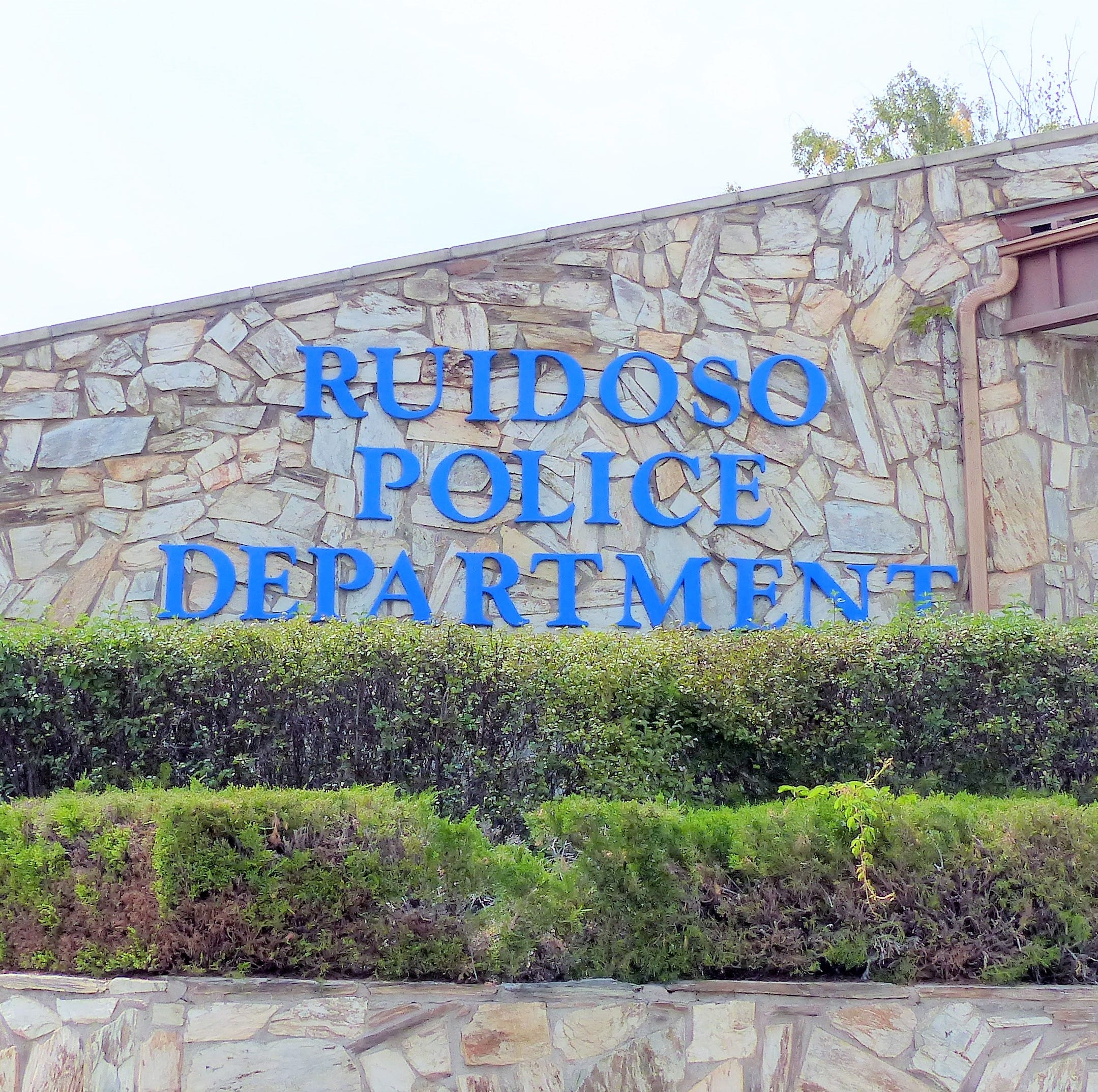 Emergency dispatch services consolidated in Ruidoso