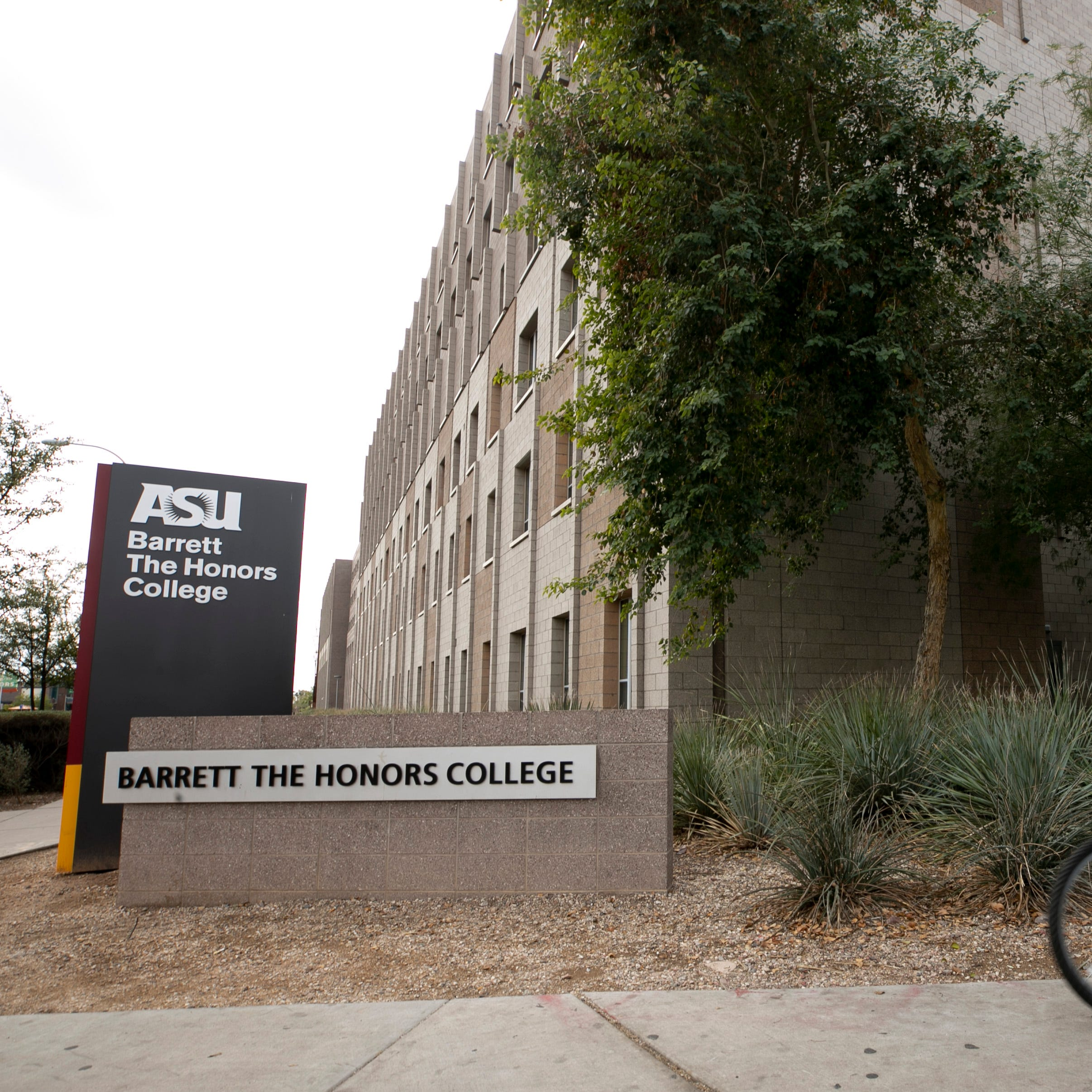 ASU wants to increase fees for its honors students, and some wonder if it's worth the cost