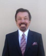 Tom Pomeroy, chairman, Hacienda HealthCare