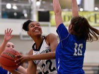 Dallastown standout Aniya Matthews commits to play NCAA Division I basketball at Temple