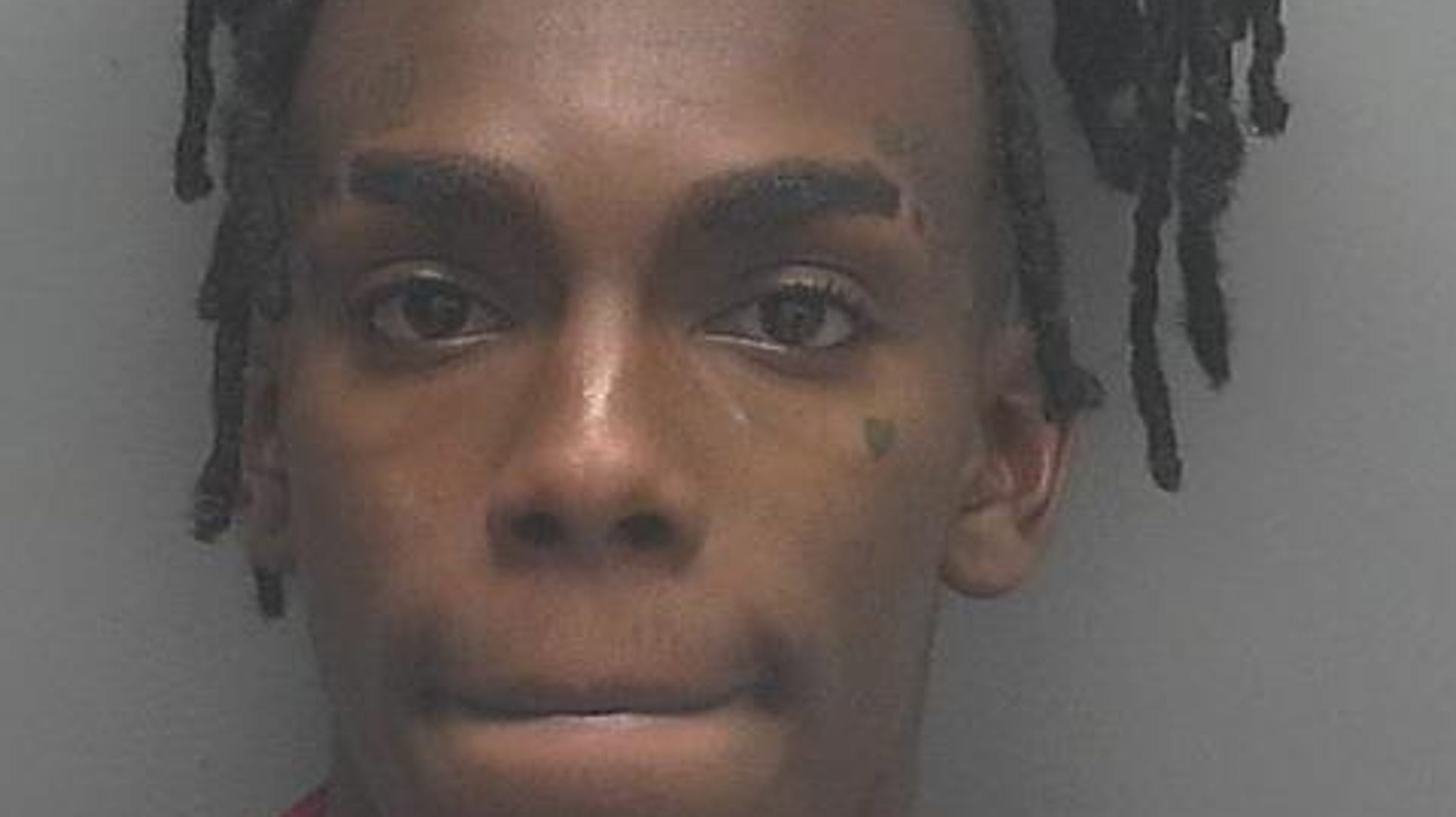YNW Melly murder charges: What we know