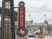Before El Paso shooting, Memphis Congressmen visited city on tours of border